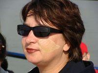 Sylvia Stumm