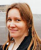 Sylvia Wentzlau