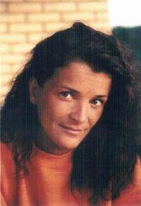 Sylvie Rudloff