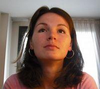 Sylwia Maria