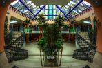 Symmetrie - West Indies Shopping Mall, Marigot,St.Martin F.W.I.