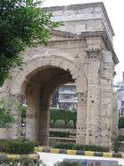 Syria lattakia (The Great Sagittarius)
