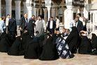 Syrien 2008_10