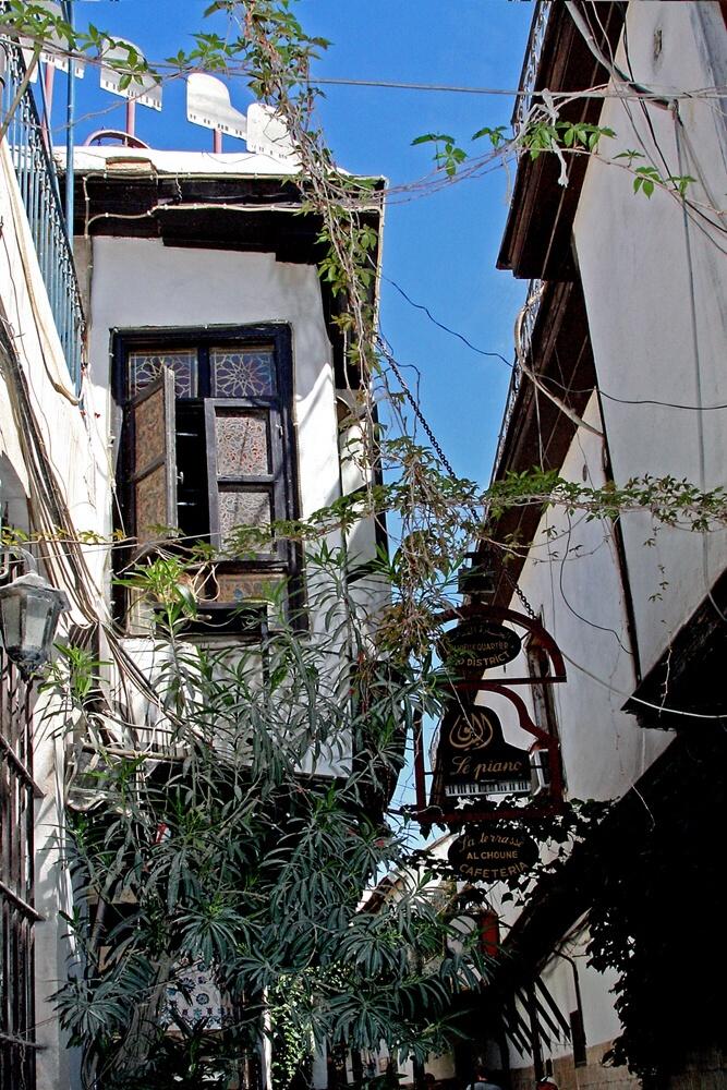 Syrien 2008_2
