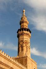 Syrien 2008_6