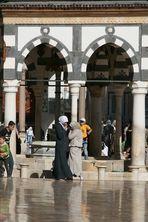 Syrien 2008_7
