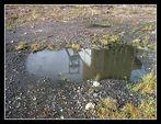 Szombierki 3 - die ehemalige Kohlehalde