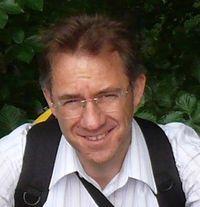 Szymanowski P.