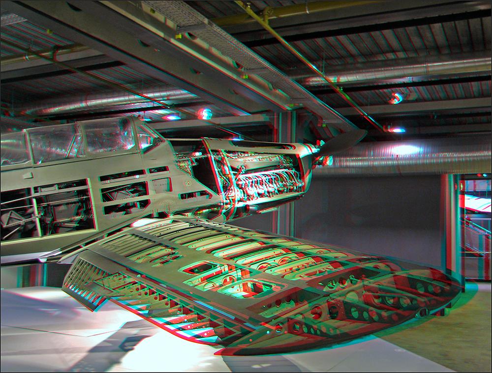 T-M Berlin (5) 3D