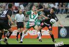 t-mobile Bundesliga 2004_01