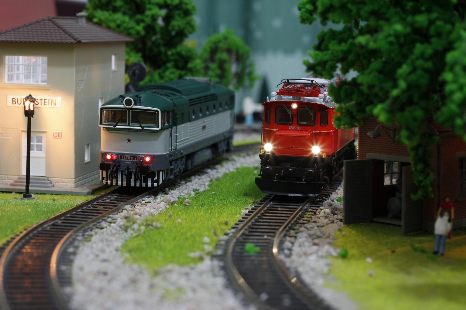 T478&Rh1245