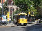 T4D in Dresden