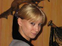 Tabea Nicole F.