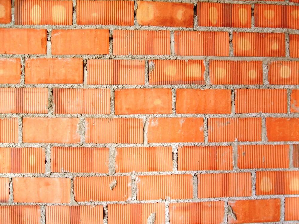Tabique Imagen Foto Wall Brick Motivos Fotos De