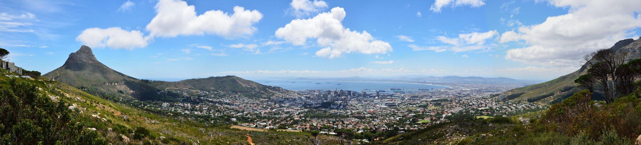 Table Bay