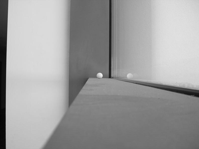 tableball