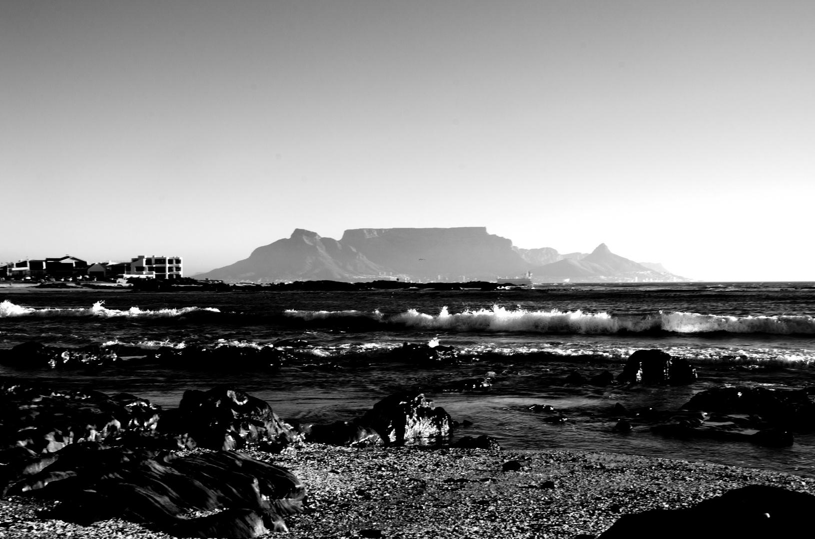Tafelberg3
