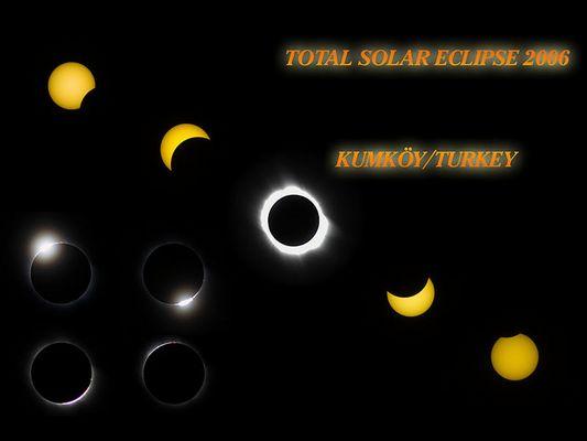 Tag der schwarzen Sonne