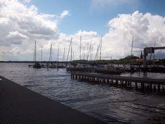 Tage am See (Sorry für das 0815 Bild. .)