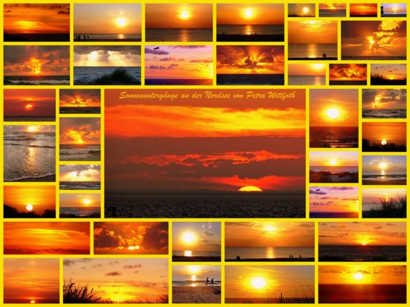"""Tagesausklangs - """"Sinfonie"""""""