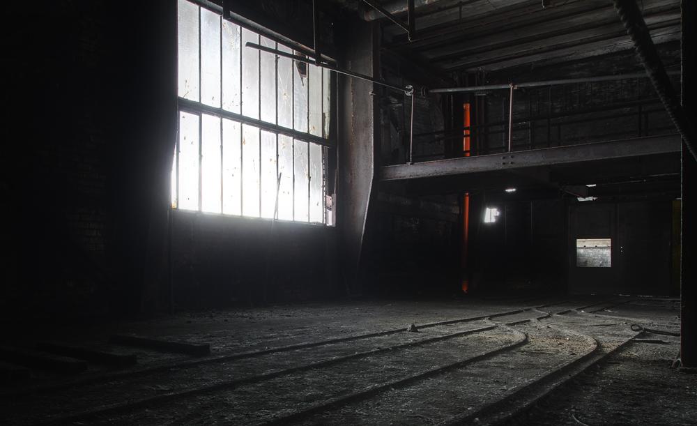Tageslicht II