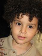 Tahar