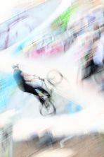 Tailtap  - BMX High Speed