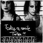 Take!