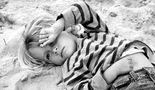 FR: take your dreams as a reality ...... von Lagad