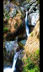 Talbachwasserfall_1