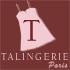 talingerie.fr