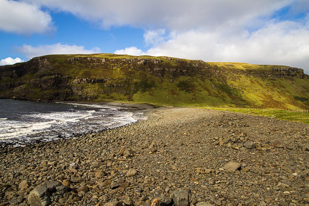 Talisker Bay 1