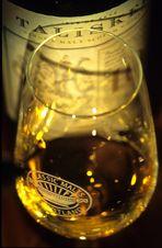 Talisker -- Single Malt Whisky