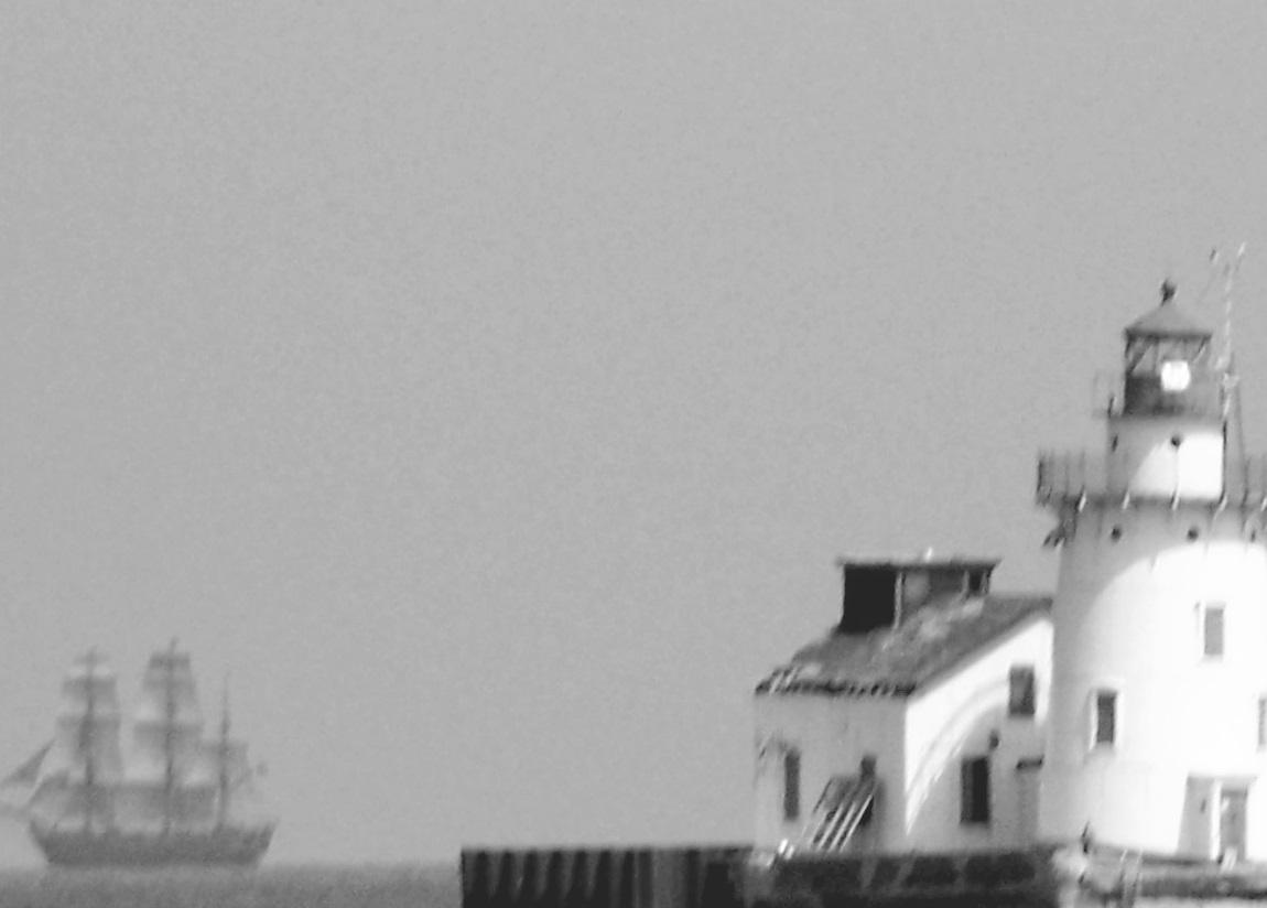 Tall Ships IIII