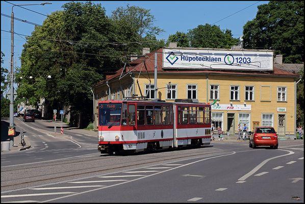 Tallinn 161