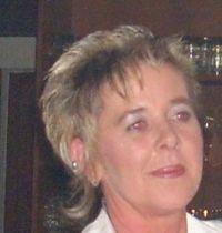 Tamara Seidler