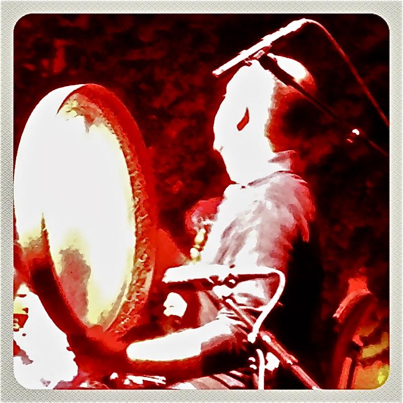 tamburinmeister