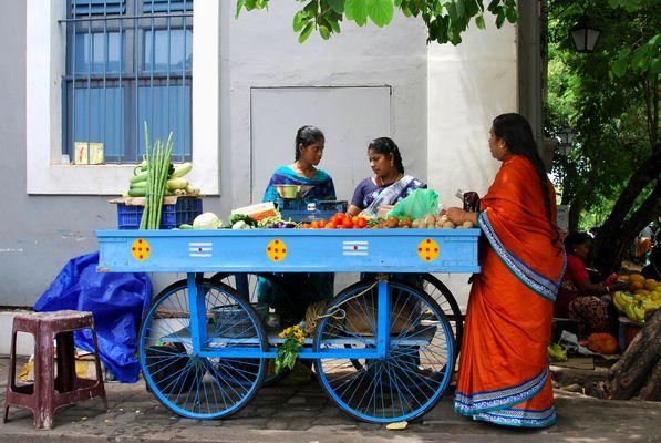Tamil Nadu - 12 -