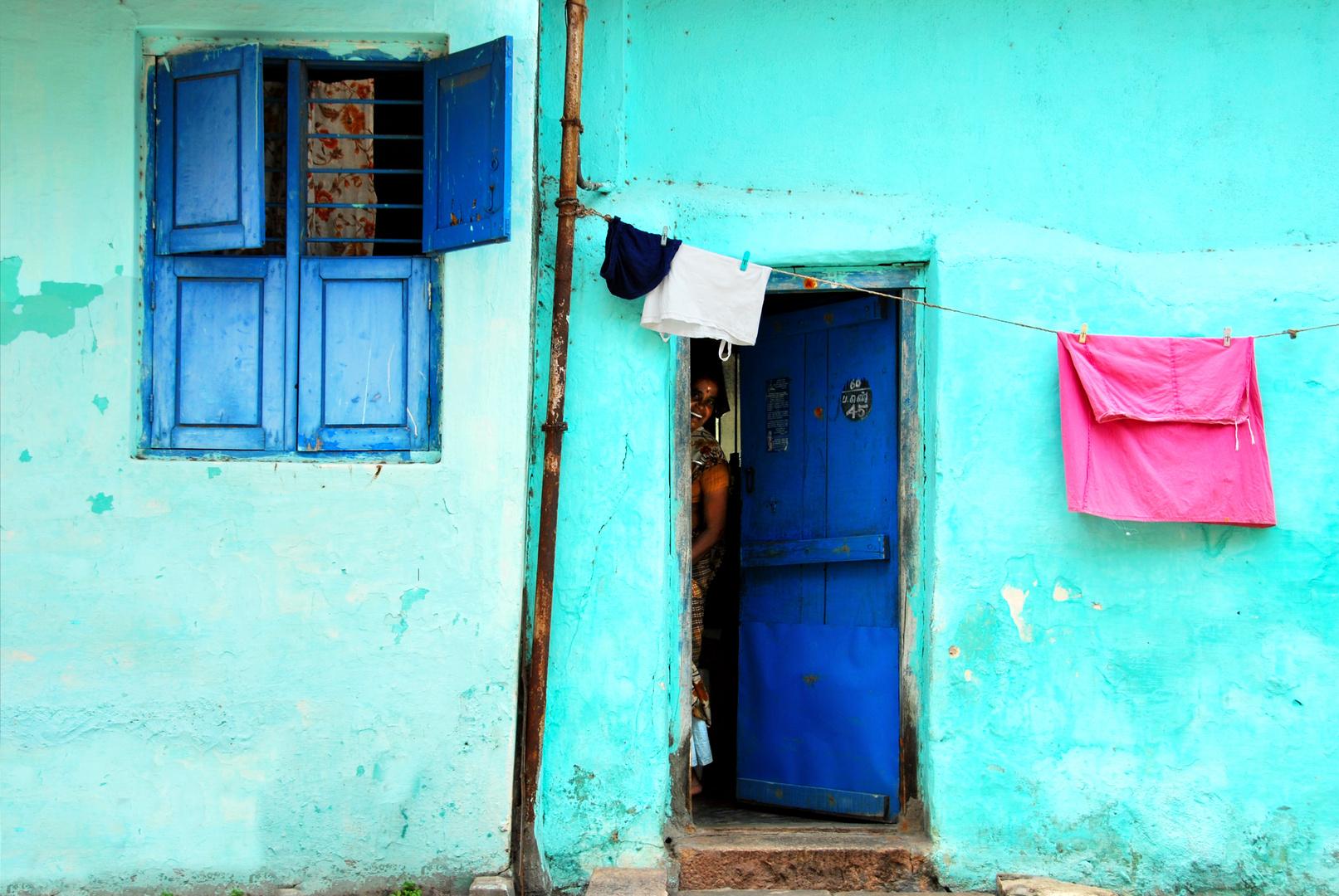 Tamil Nadu   - 14 -