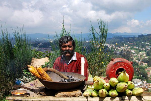 Tamil Nadu - 3 -