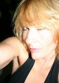 Tammy Morgan