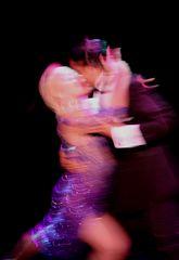 Tango Argentino 4