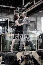 Tango Loko-Motion