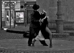 *...tango2*