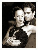 Tangopassion
