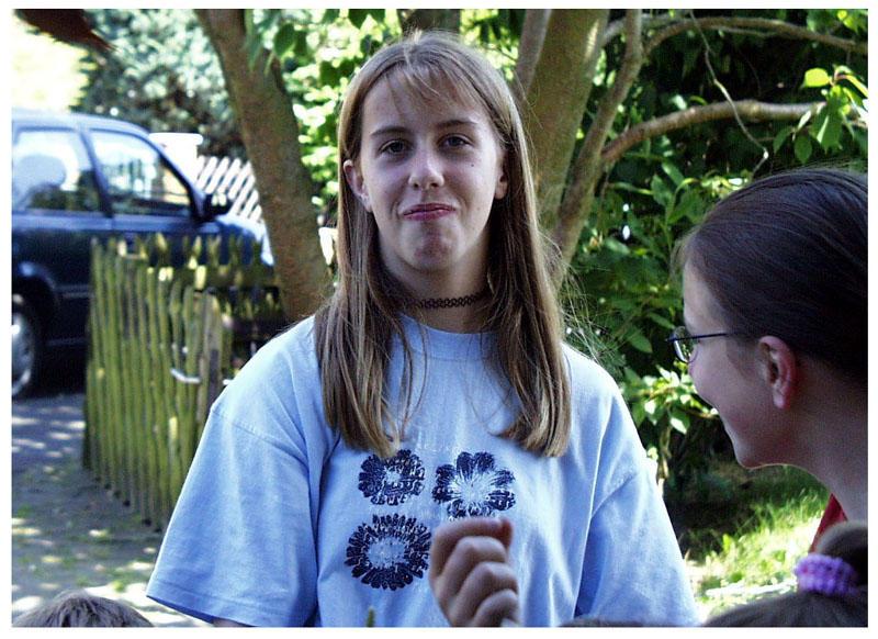 Tanja 1999