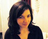 Tanja Bernhofer