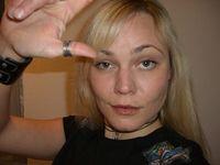 Tanja Herko