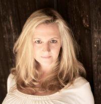 Tanja Hess
