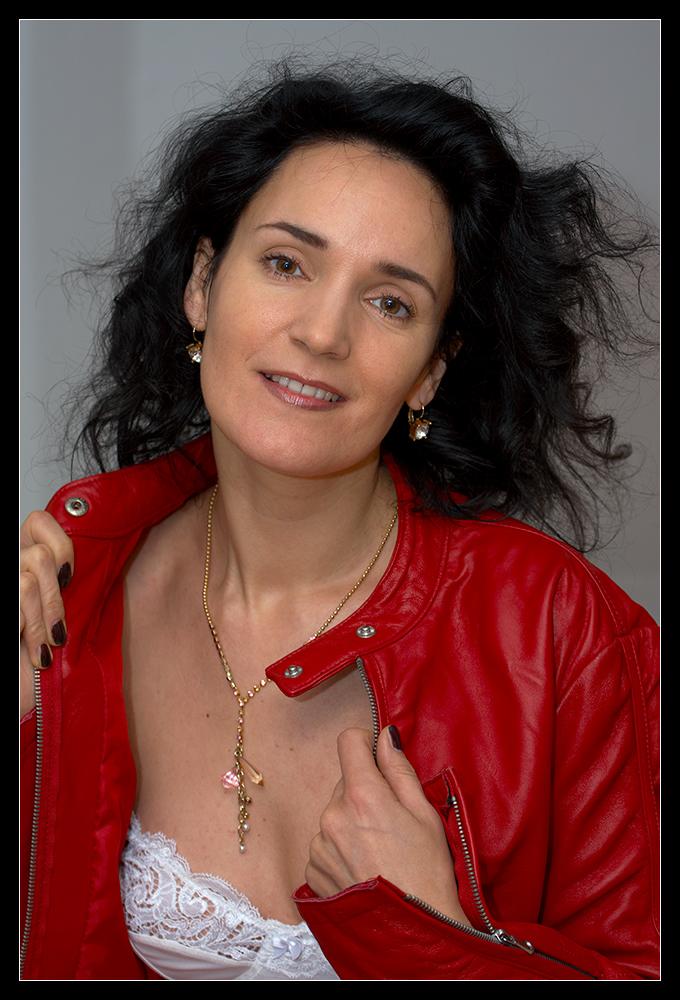 Tanja I